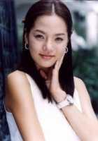 Rim Chae