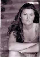 Rochelle Leffler