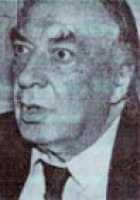 Saadettin Erbil