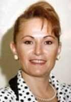 Sabriye Kara