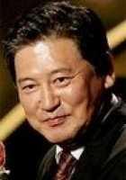 Sang-hun Choi