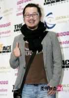 Sang-ryeol Ji