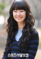 Se-bin Myeong