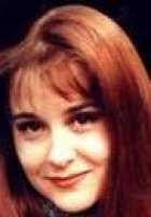 Şenay Saçbüker