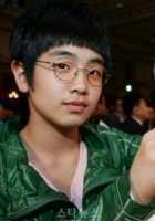 Seok Kim