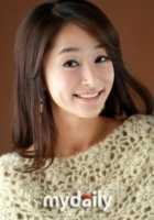 Seon-yeong Kim