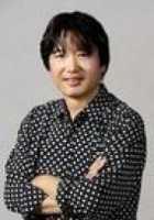 Seong-gyu Jo