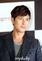 Seong-hee Jeong