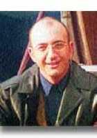 Serhat Hacıpaşalıoğlu