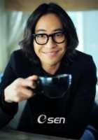 Seung-beom Ryu