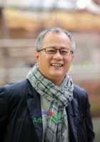 Seung-Hwan Song