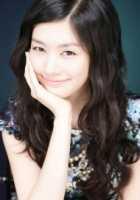 So-min Jeong