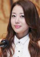 Son Ha Yoon