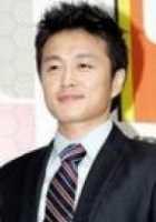 Tae-hyeon Kim