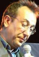 Tayfun Talipoglu