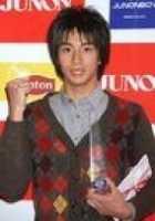 Tomohiro Ichikawa