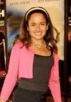 Tracy Vilar