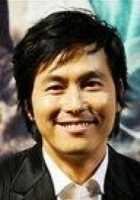 Woo-sung Jung