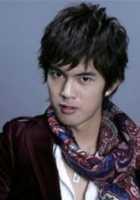 Yang Hao Wei