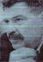 Yavuzer Çetinkaya