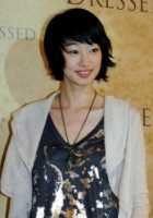 Yeo-jin Choi
