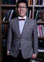 Yeong-cheol Kim