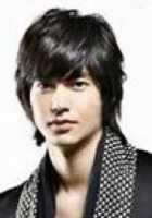 Yeong-ho Kim