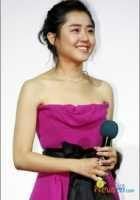 Yeong-jin Mun