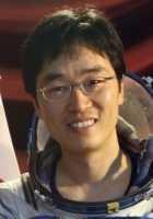 Yeong-min Kim