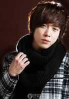 Yong-hwa Jeong