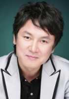 Yong-hyeon Yun
