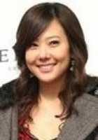 Yu-jin So
