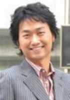 Yu-seok Kim