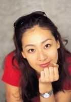 Yun-mi Lee