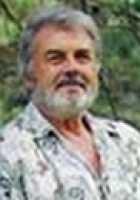 Yusuf Sezgin