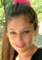 Zehra Evliya