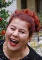 Zeynep Aytek Metin