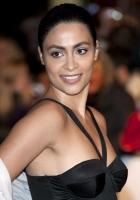 Yasmine Al Masri