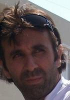 Bayram Karaman