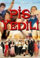 Pis Yedili