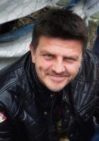 Ayhan Özen