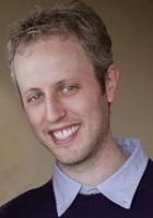 Andrew Lenchewski