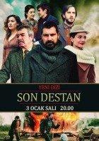 Son Destan