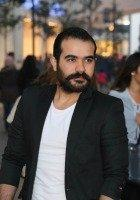 Ahmet Bayir