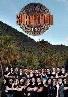 Survivor 2017