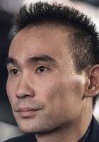 James Hiroyuki Liao