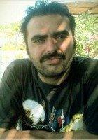 Murat Kaman