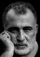 Ali Şekeroğlu