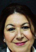 Şenay Aksoy