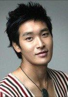 Gyu-Woon Jung